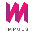 Logo impuls one GmbH & Co. KG in Brunnthal
