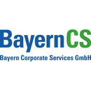 Logo Bayern Corporate Services GmbH in München